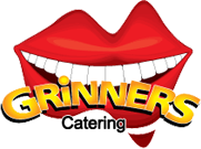 Grinners Catering Perth